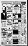 Kerryman Friday 26 February 1993 Page 27