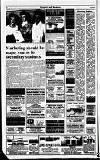 Kerryman Friday 26 February 1993 Page 28