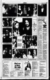 Kerryman Friday 26 February 1993 Page 29