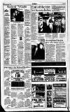 Kerryman Friday 26 February 1993 Page 30
