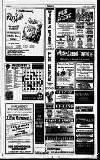 Kerryman Friday 26 February 1993 Page 31