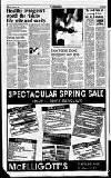 Kerryman Friday 26 February 1993 Page 32