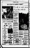Kerryman Friday 26 February 1993 Page 34
