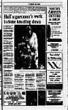 Kerryman Friday 26 February 1993 Page 35