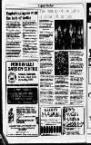 Kerryman Friday 26 February 1993 Page 36