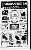 Kerryman Friday 26 February 1993 Page 37