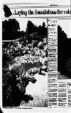 Kerryman Friday 26 February 1993 Page 38