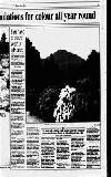 Kerryman Friday 26 February 1993 Page 39