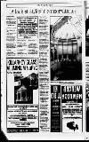 Kerryman Friday 26 February 1993 Page 40