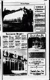 Kerryman Friday 26 February 1993 Page 41