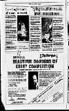 Kerryman Friday 26 February 1993 Page 42