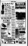Kerryman Friday 26 February 1993 Page 43
