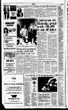 Kerryman Friday 05 March 1993 Page 2