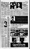 Kerryman Friday 05 March 1993 Page 3