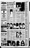 Kerryman Friday 05 March 1993 Page 4