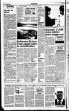 Kerryman Friday 05 March 1993 Page 6