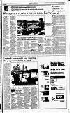Kerryman Friday 05 March 1993 Page 7