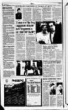 Kerryman Friday 05 March 1993 Page 8