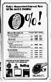 Kerryman Friday 05 March 1993 Page 9