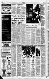 Kerryman Friday 05 March 1993 Page 10