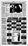 Kerryman Friday 05 March 1993 Page 11