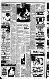 Kerryman Friday 05 March 1993 Page 12