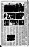 Kerryman Friday 05 March 1993 Page 14