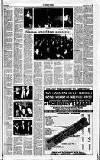 Kerryman Friday 05 March 1993 Page 15