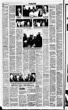 Kerryman Friday 05 March 1993 Page 16