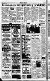 Kerryman Friday 05 March 1993 Page 18