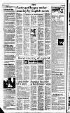 Kerryman Friday 05 March 1993 Page 20