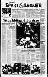 Kerryman Friday 05 March 1993 Page 21
