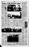 Kerryman Friday 05 March 1993 Page 22