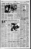 Kerryman Friday 05 March 1993 Page 23