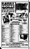 Kerryman Friday 05 March 1993 Page 24