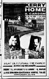 Kerryman Friday 05 March 1993 Page 25