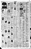Kerryman Friday 05 March 1993 Page 26
