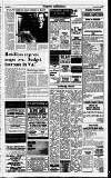 Kerryman Friday 05 March 1993 Page 27