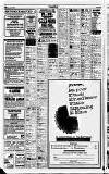 Kerryman Friday 05 March 1993 Page 28