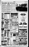 Kerryman Friday 05 March 1993 Page 29