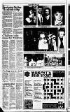 Kerryman Friday 05 March 1993 Page 30