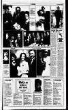 Kerryman Friday 05 March 1993 Page 31