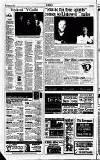 Kerryman Friday 05 March 1993 Page 32