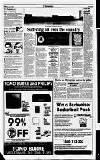 Kerryman Friday 05 March 1993 Page 34