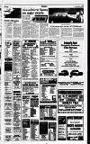 Kerryman