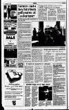 Kerryman Friday 19 March 1993 Page 2