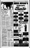 Kerryman Friday 19 March 1993 Page 3