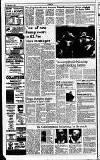 Kerryman Friday 19 March 1993 Page 4