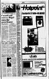 Kerryman Friday 19 March 1993 Page 5