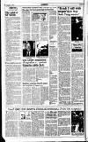 Kerryman Friday 19 March 1993 Page 6